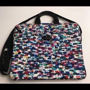 Kate Spade Computer Bag